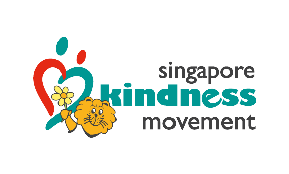Singapore Kindness Movement