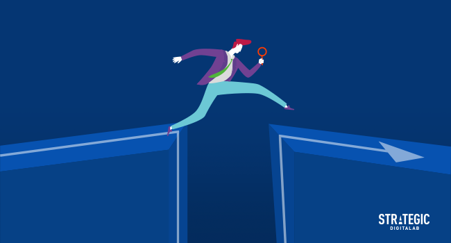 10 Search Strategy Pitfalls That Can Hurt Your Marketing Plan
